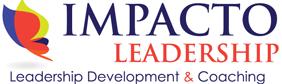 Impacto Leadership